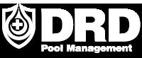 DRD Pools