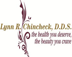 Lynn Chincheck DDS