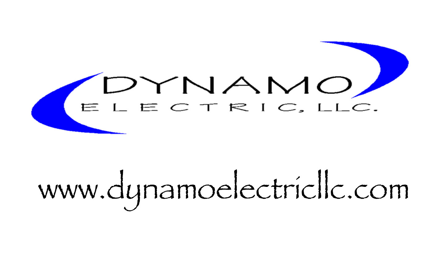 Dynamo Electric LLC
