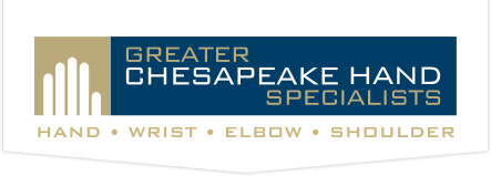 Chesapeake Hand Specialists